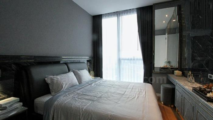 condominium-for-rent-canapaya-residences