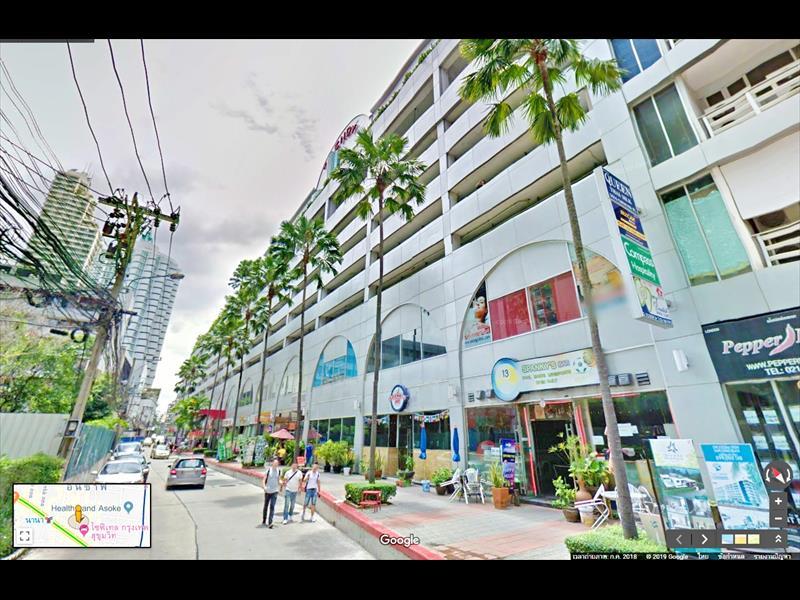 condominium-for-rent-the-trendy-sukhumvit-13