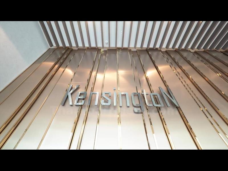 คอนโด-ให้เช่า-เคนซิงตัน-สุขุมวิท-เทพารักษ์