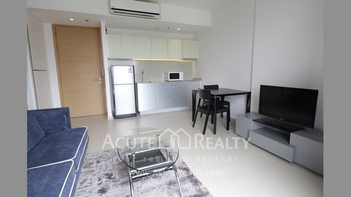 condominium-for-rent-the-lofts-ekkamai