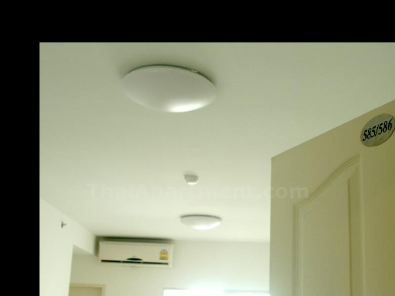 condominium-for-rent-city-home-ratchada-pinklao