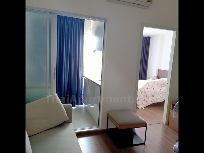 condominium-for-rent-u-delight-rattanathibet