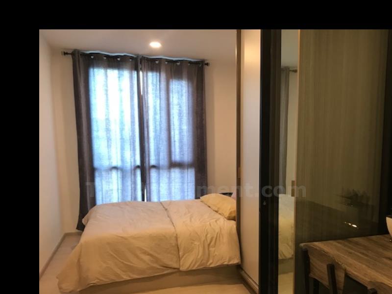 condominium-for-rent-knightbridge-condominium