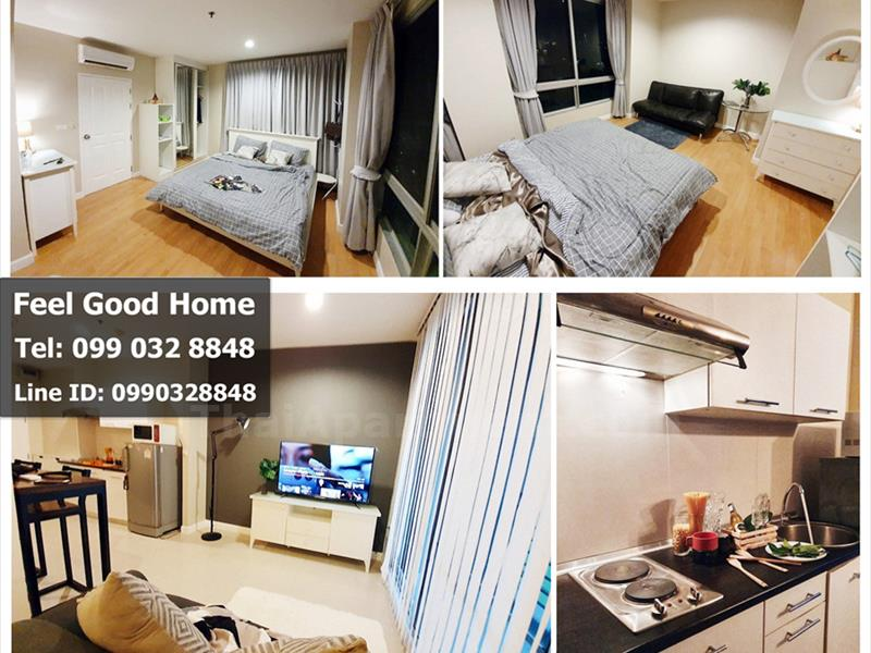 condominium-for-rent-city-sukhumvit-101-1