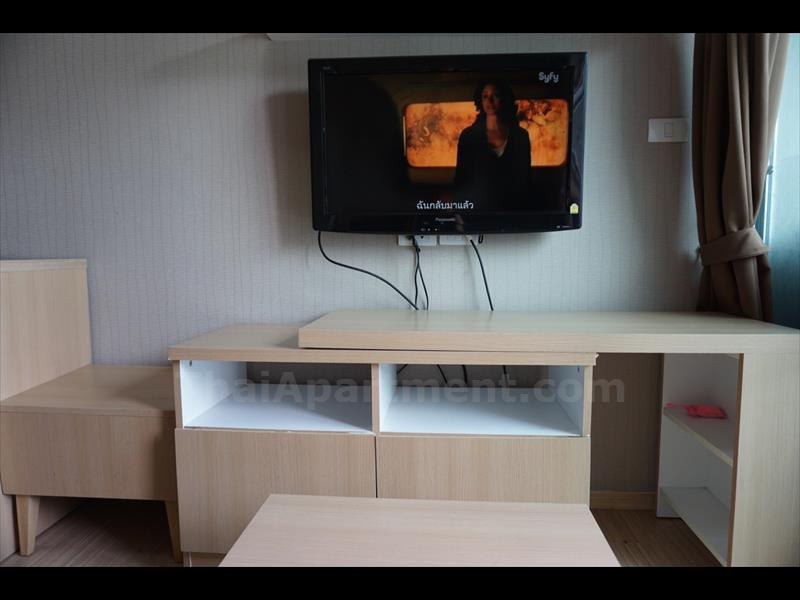 condominium-for-rent-a-space-play-ratchada-suthisan-