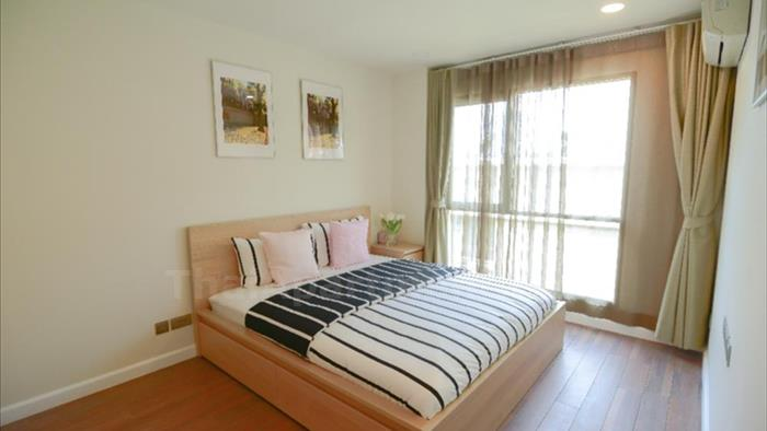 condominium-for-rent-sync-nature-siam