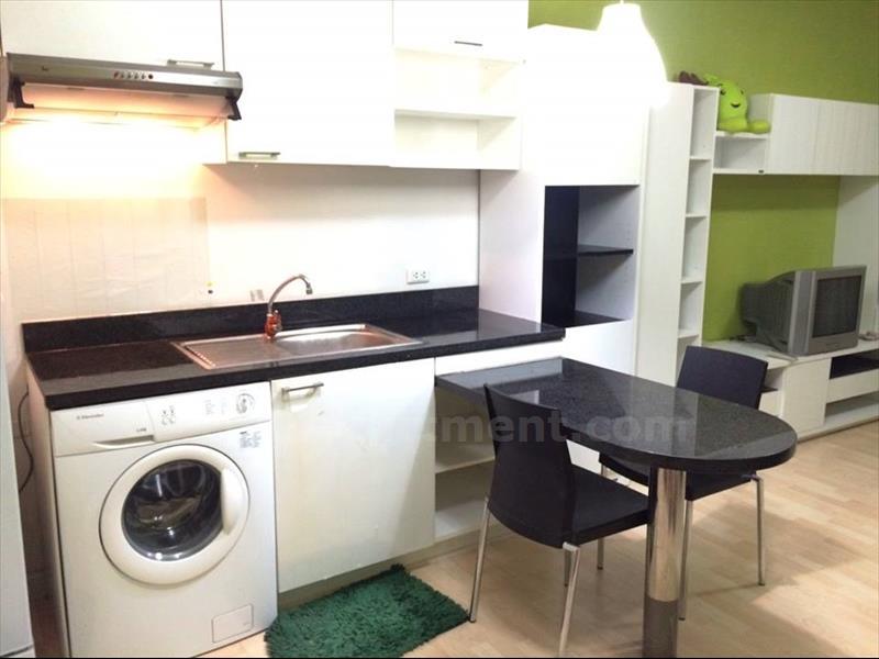 condominium-for-rent-phahol-metro-condominium