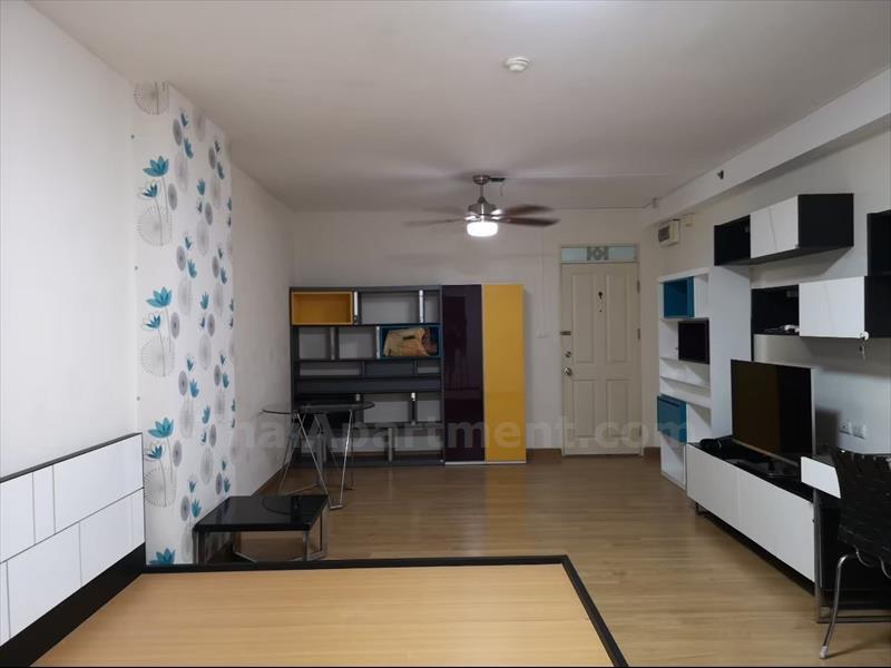 condominium-for-rent-supalai-park-srinakarin