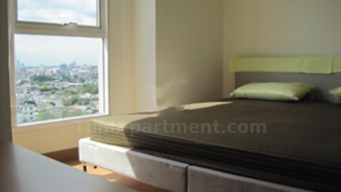 condominium-for-rent-the-complete-narathiwat