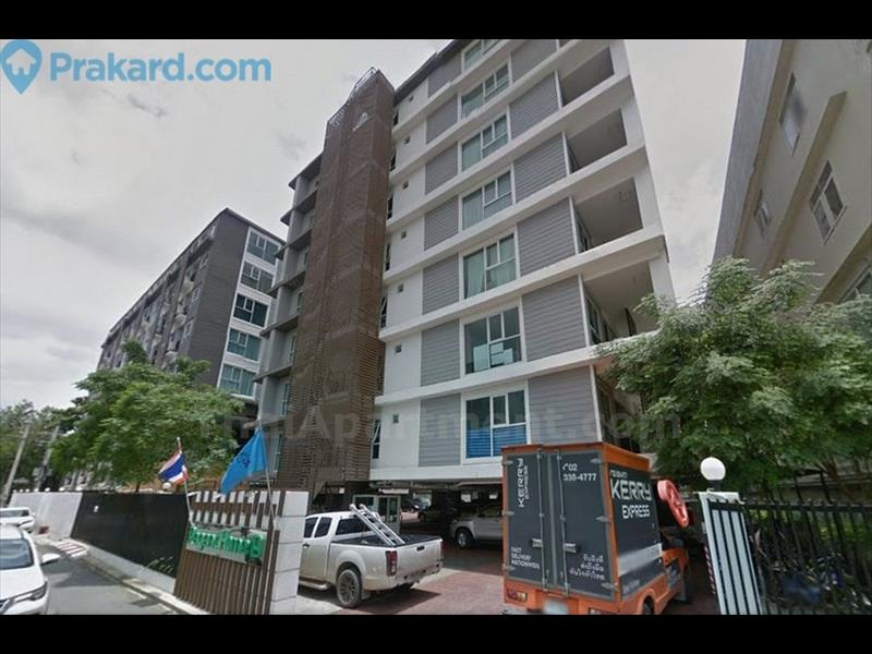 condominium-for-rent-regent-home-19