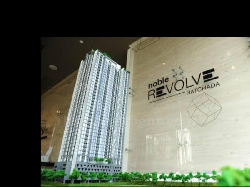 condominium-for-rent-noble-revolve-ratchada