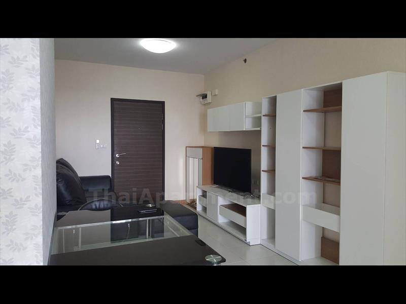 condominium-for-rent-supalai-park-asoke-ratchada