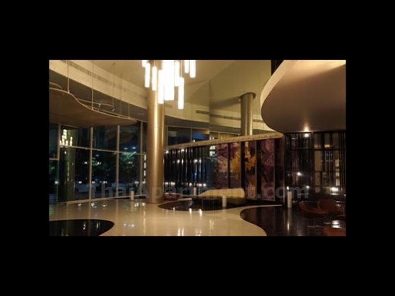 condominium-for-rent-supalai-river-resort-