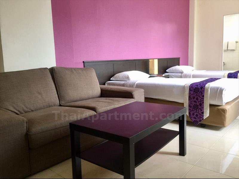 condominium-for-rent-the-color-living-condominium