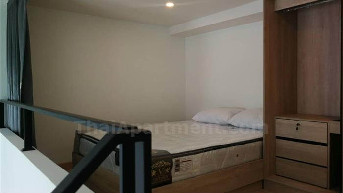 condominium-for-rent-knightsbridge-tiwanon