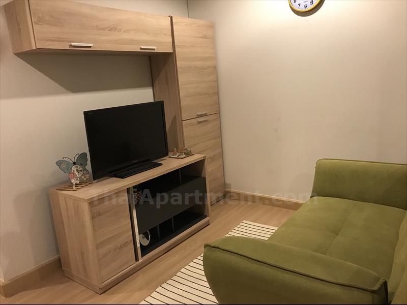 condominium-for-rent-you2-condo-yak-kaset