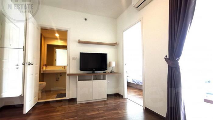 condominium-for-rent-u-delight-ratchavibha
