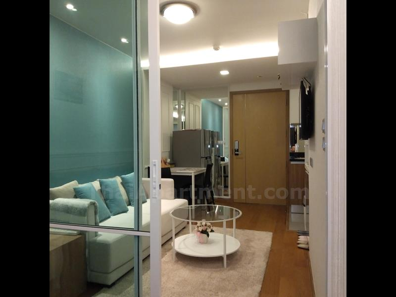 condominium-for-rent-inter-lux-premier-sukhumvit-13
