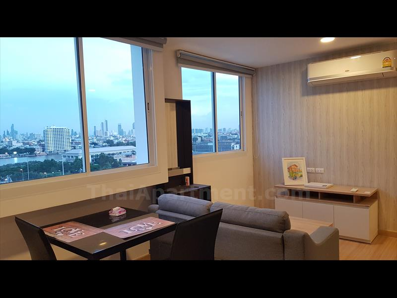 condominium-for-rent-chateau-in-town-rama-8