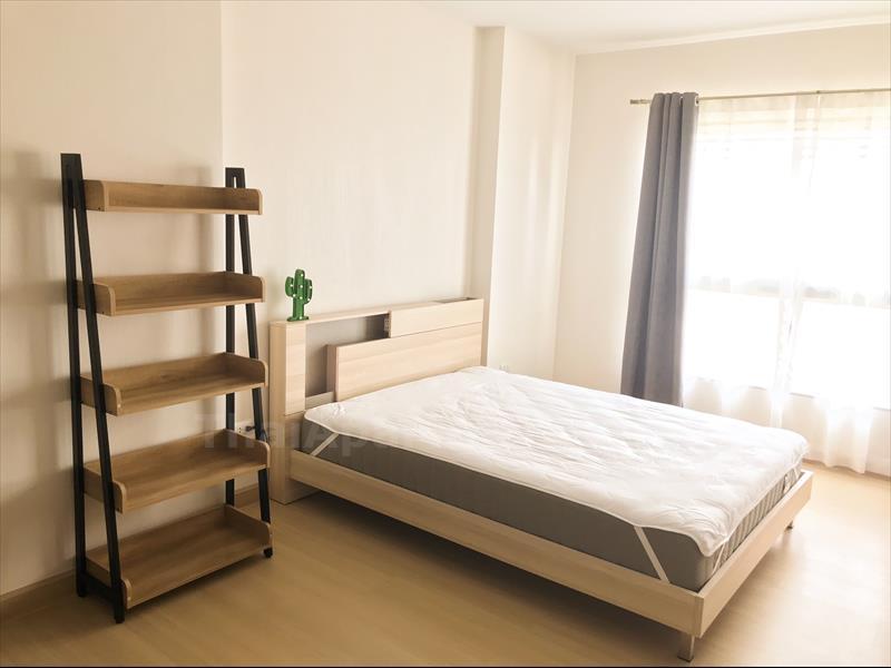 condominium-for-rent-supalai-loft-talat-phlu-station