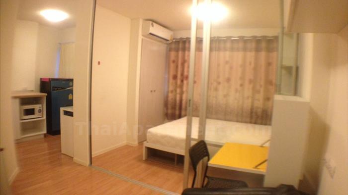 condominium-for-rent-lumpini-ville-onnut-ladkrabang