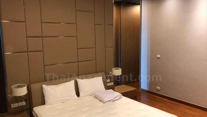condominium-for-rent-the-parco-