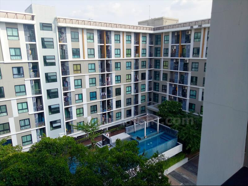 condominium-for-rent-icondo-phetkasem-39