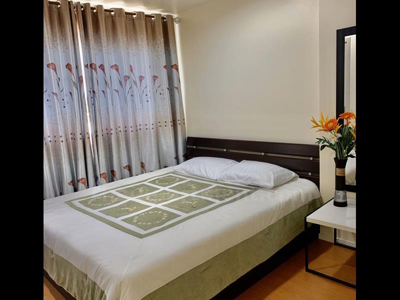 condominium-for-rent-lumpini-condo-town-ramindra-latplakhao