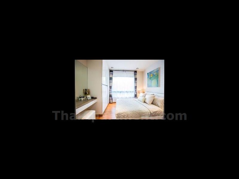 condominium-for-rent-the-president-phetkasem-bangkhae