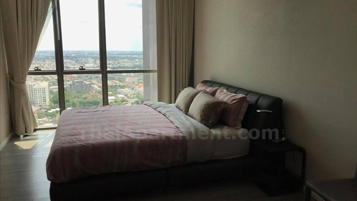condominium-for-rent-333-riverside