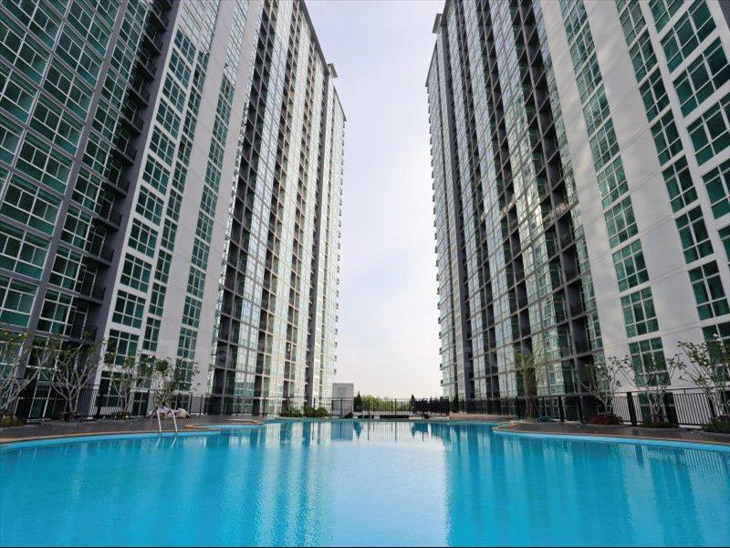 condominium-for-rent-tai-ping-towers