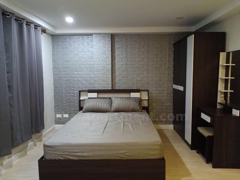 condominium-for-rent-modern-condo-kalapapruek-kamnanmant