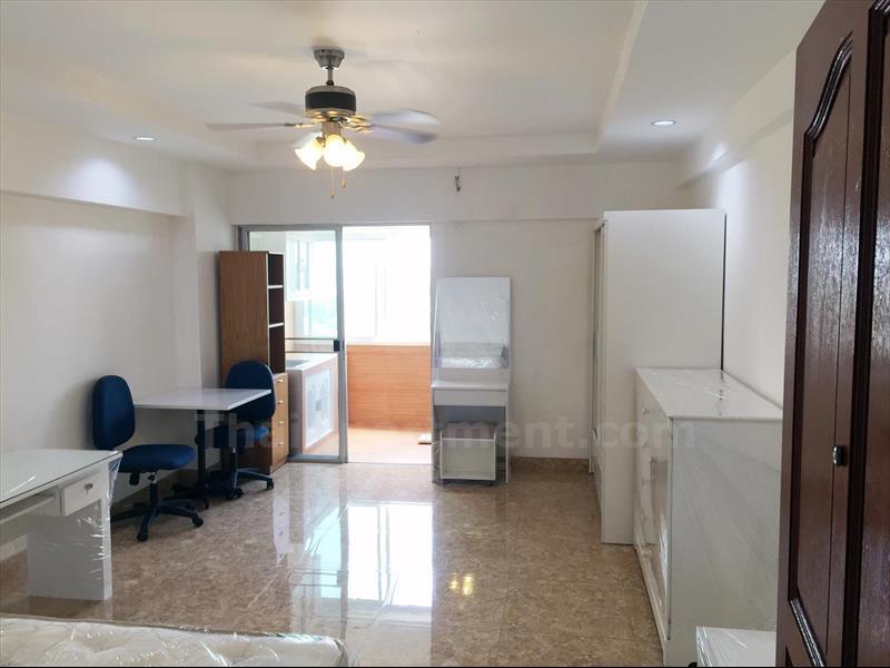 condominium-for-rent-focus-condominium