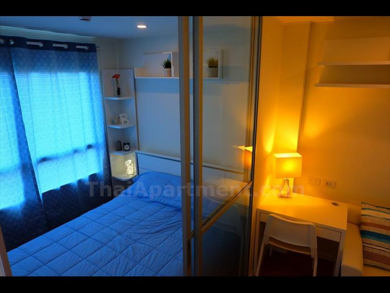 condominium-for-rent-lumpini-ville-sukhumvit-76