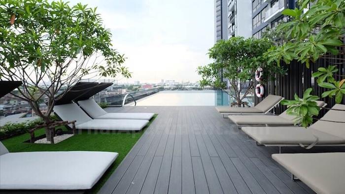 condominium-for-rent-the-tree-interchange