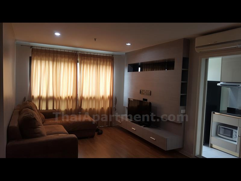 condominium-for-rent-lumpini-place-ratchada-thaphar