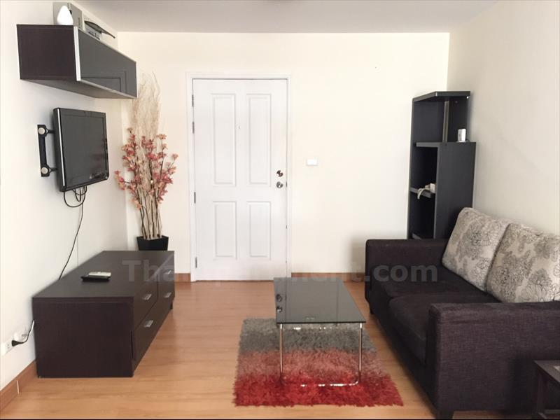 condominium-for-rent-the-link-sukhumvit-50