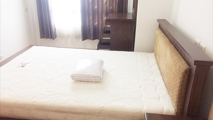 condominium-for-rent-supalai-premier-ratchada-narathiwas-sathorn-