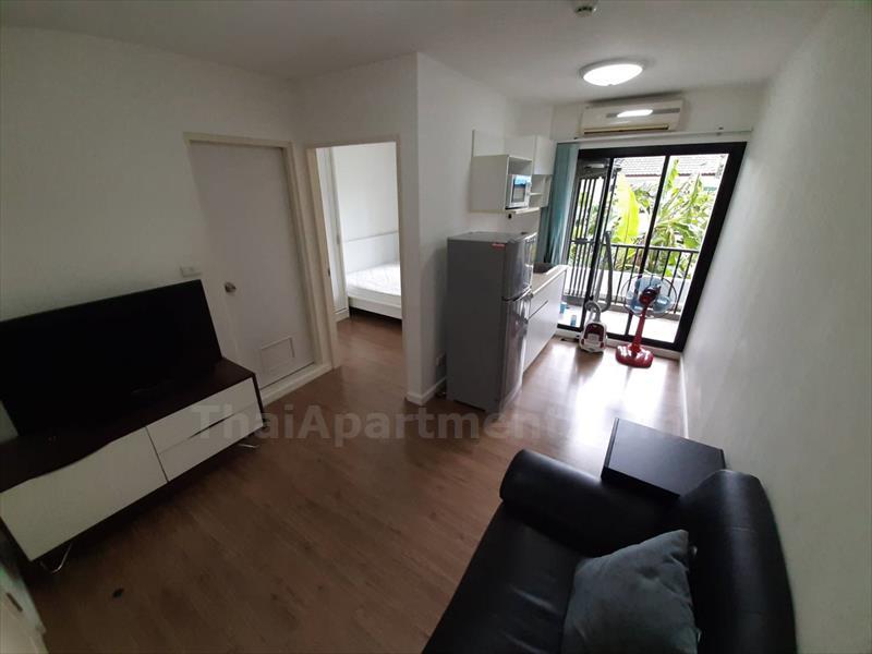 condominium-for-rent-icondo-kaset
