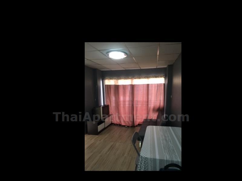 condominium-for-rent-prachasuk-place