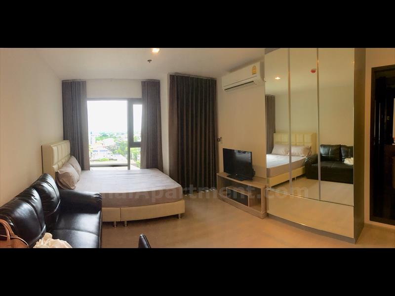 condominium-for-rent-rhythm-sukhumvit-36-38