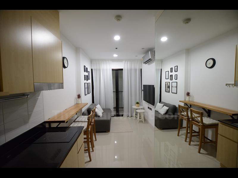 condominium-for-rent-ideo-ratchada-huaykwang