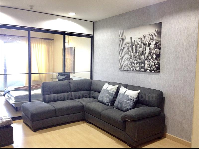 condominium-for-rent-the-platinum-condominium