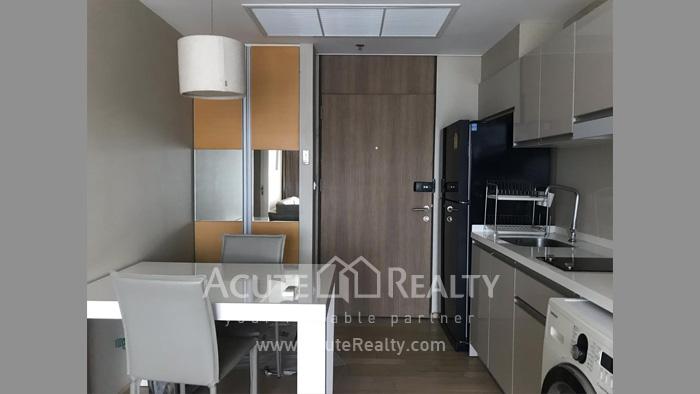 condominium-for-rent-noble-remix