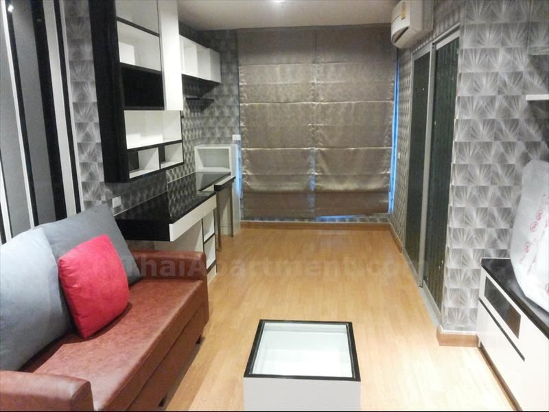 condominium-for-rent-aspire-rama-4