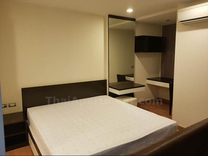 condominium-for-rent-treecondo-sukhumvit-42