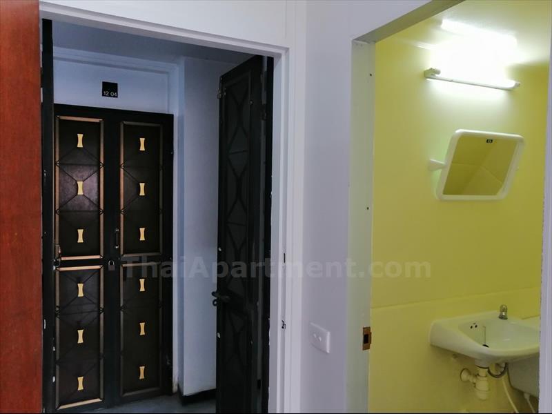 condominium-for-rent-popular-condo