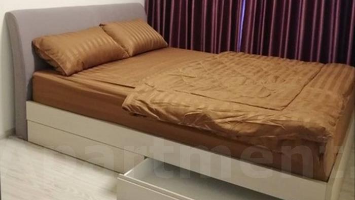 condominium-for-rent-aspire-rattanathibet-2