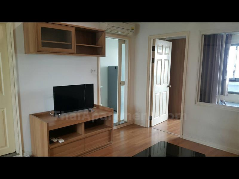 condominium-for-rent-lumpini-place-ratchada-thaphar