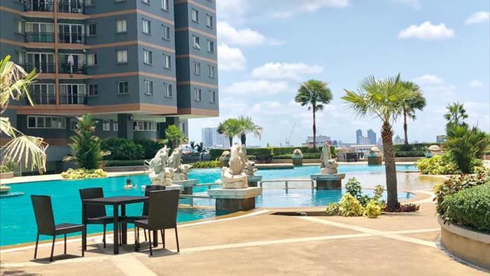 condominium-for-rent-belle-park-residence
